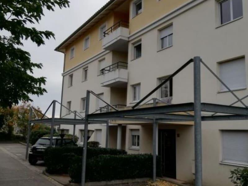 Verkauf wohnung Grigny 164000€ - Fotografie 1
