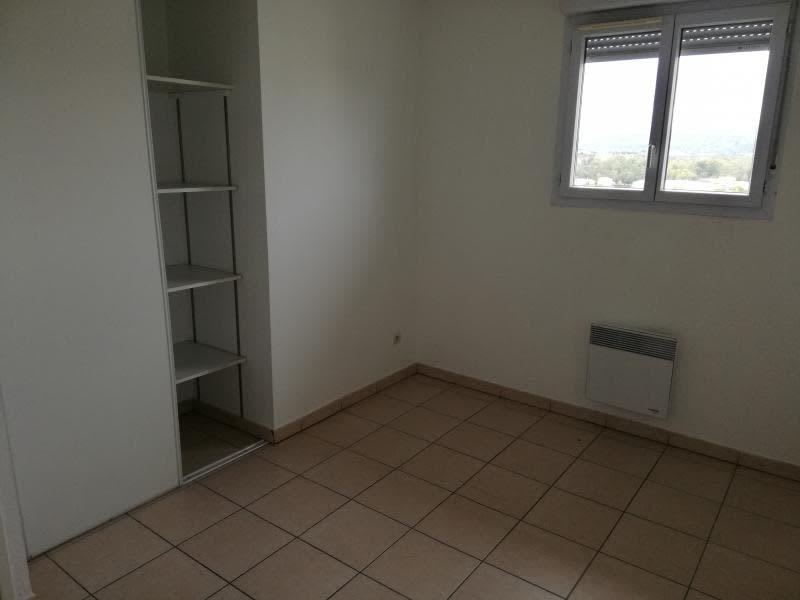 Verkauf wohnung Grigny 164000€ - Fotografie 8