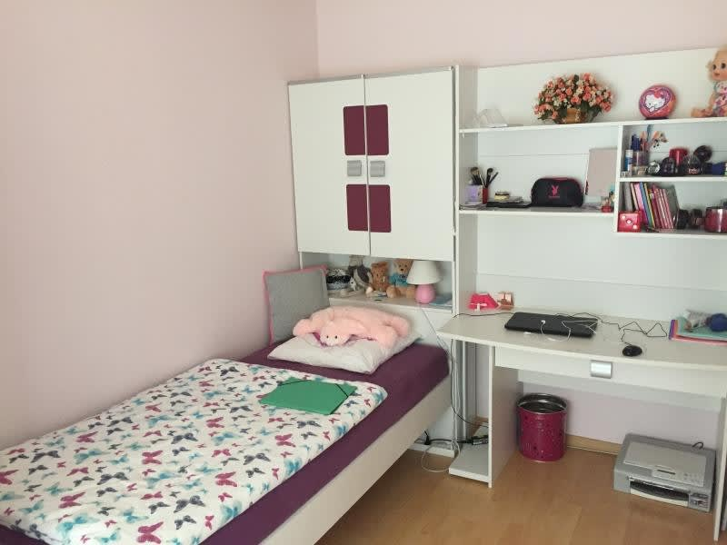 Vente appartement Colmar 115 000€ - Photo 3