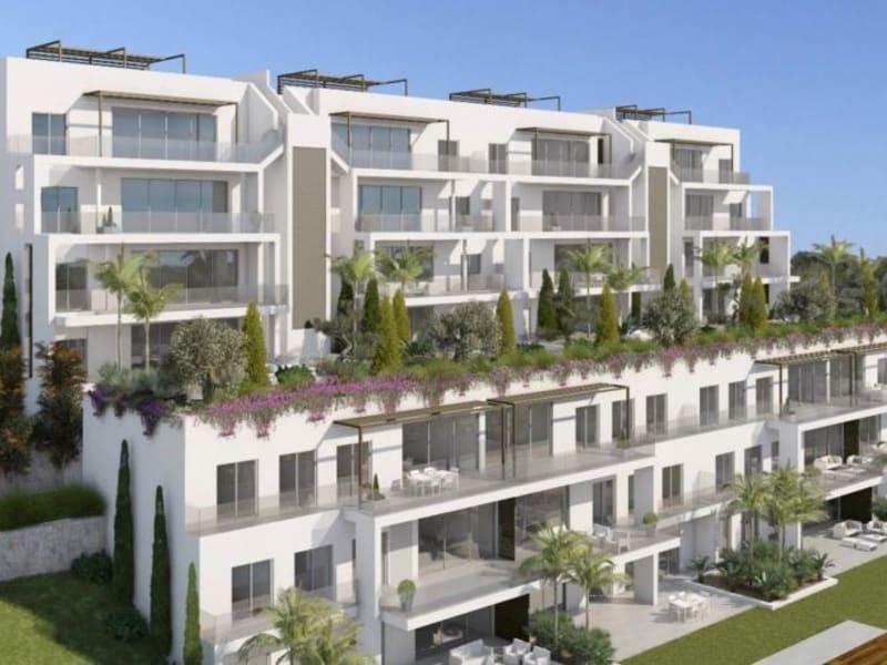 Vente de prestige appartement Horihuela 356000€ - Photo 2