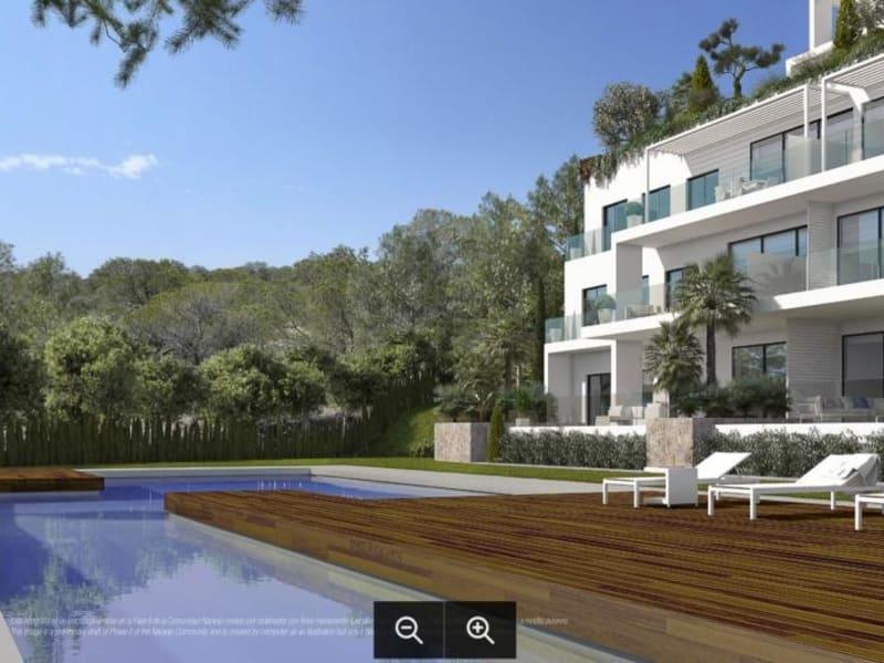 Vente de prestige appartement Horihuela 356000€ - Photo 4