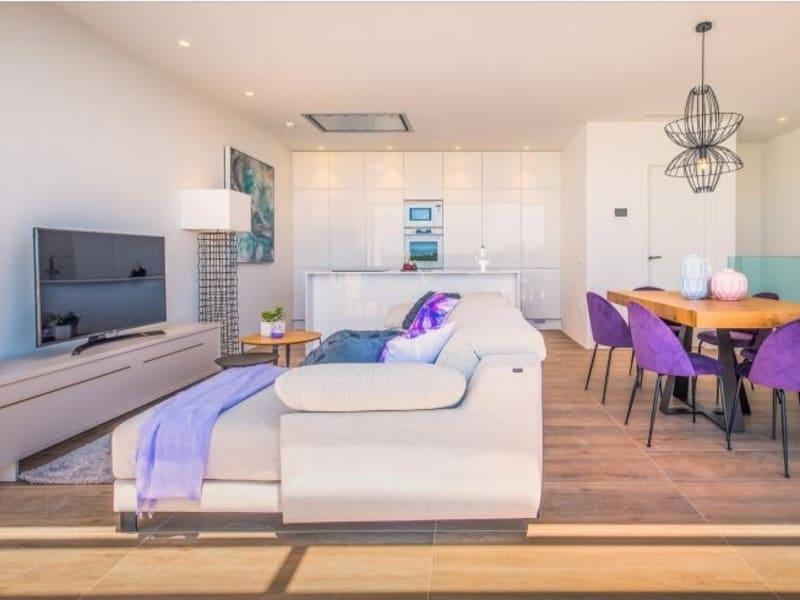 Vente de prestige appartement Horihuela 356000€ - Photo 6
