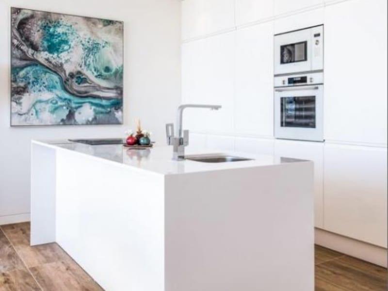 Vente de prestige appartement Horihuela 356000€ - Photo 7