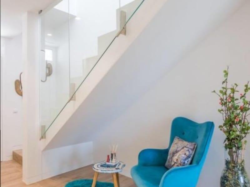 Vente de prestige appartement Horihuela 356000€ - Photo 8