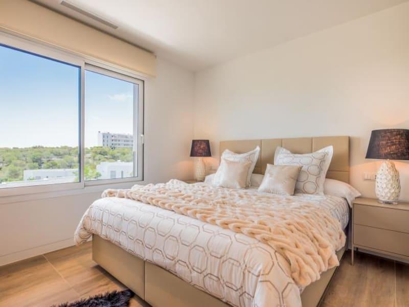 Vente de prestige appartement Horihuela 356000€ - Photo 9