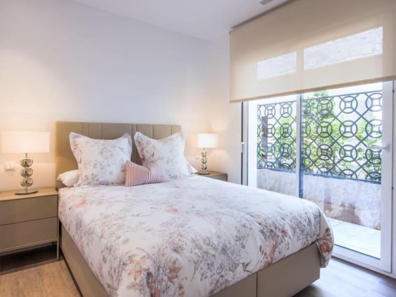 Vente de prestige appartement Horihuela 356000€ - Photo 11