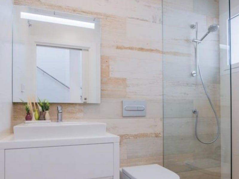 Vente de prestige appartement Horihuela 356000€ - Photo 12