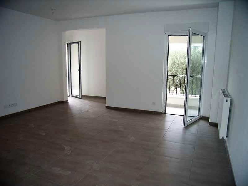 Verkauf wohnung Vence 334000€ - Fotografie 2