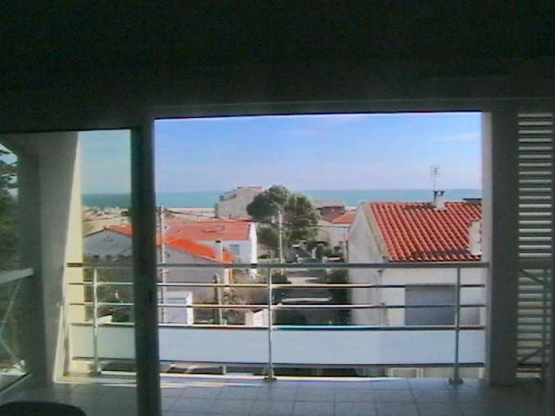 Vente appartement St pierre la mer 164300€ - Photo 2