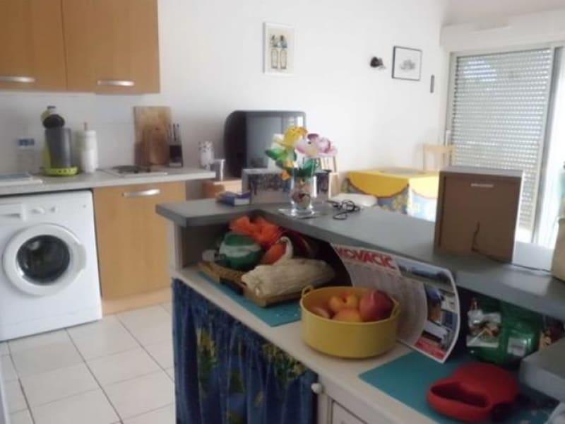 Vente appartement St pierre la mer 164300€ - Photo 7