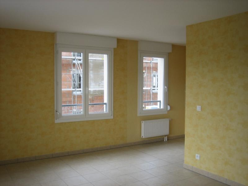 Vente appartement Strasbourg 169 000€ - Photo 6