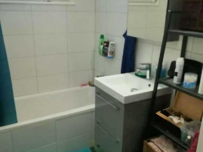 Sale apartment Hoenheim 159900€ - Picture 3