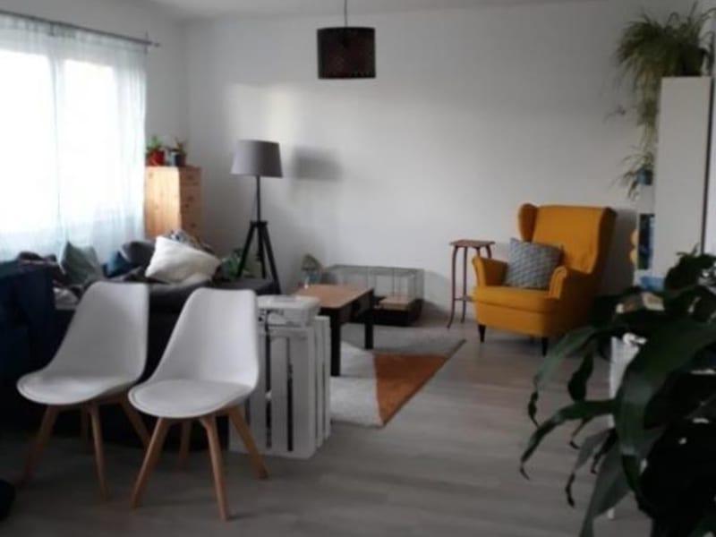 Sale apartment Hoenheim 159900€ - Picture 6