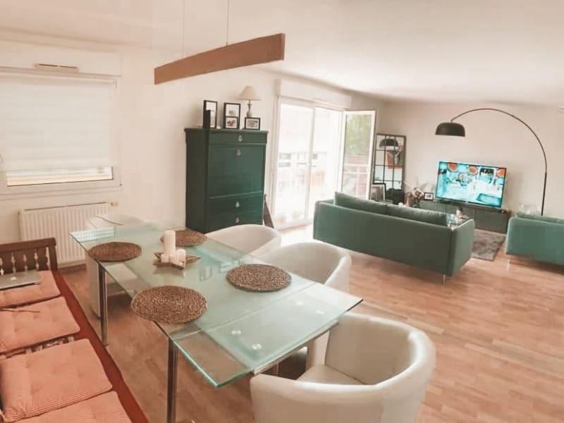 Vente appartement Brumath 245000€ - Photo 5