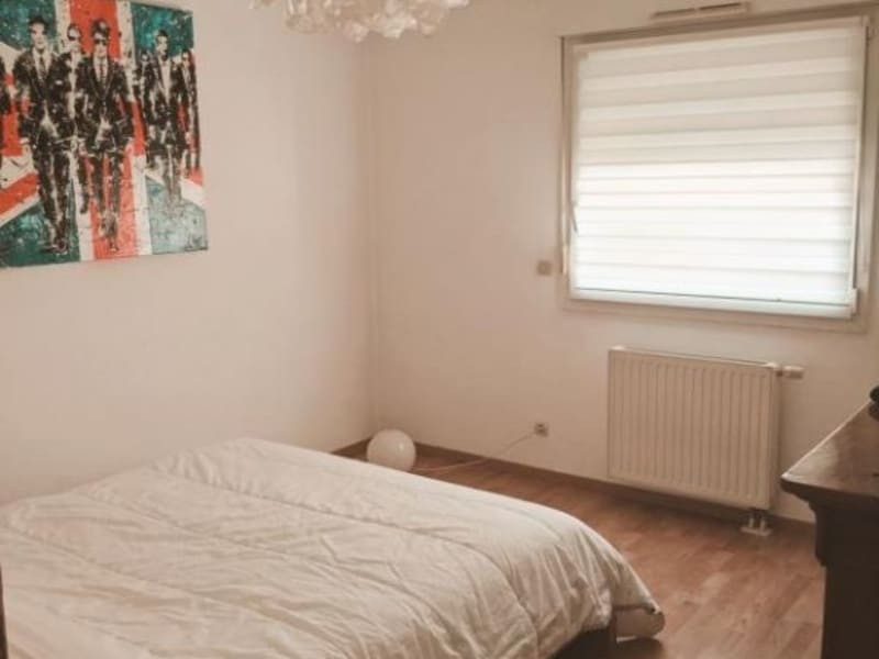 Vente appartement Brumath 245000€ - Photo 7