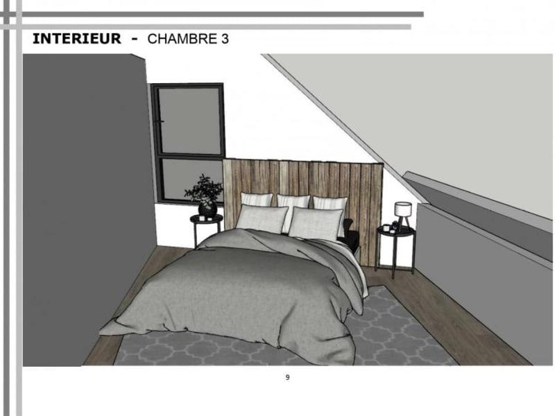 Sale apartment Schnersheim 378000€ - Picture 4