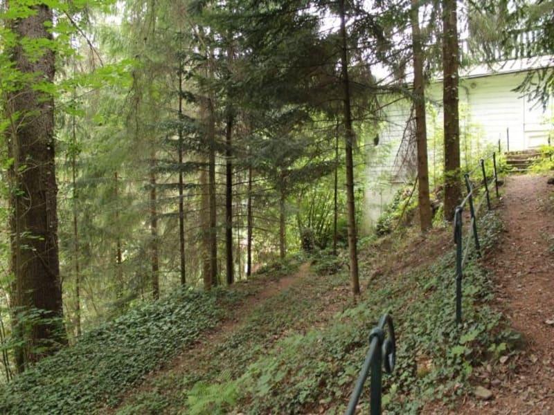 Vente terrain Barr 212000€ - Photo 1