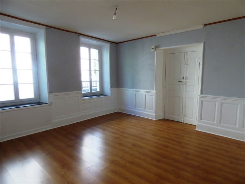 Rental apartment Mazamet 410€ CC - Picture 2