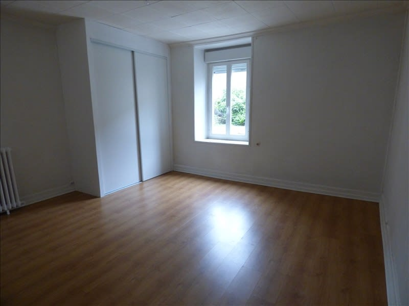Rental apartment Mazamet 410€ CC - Picture 3