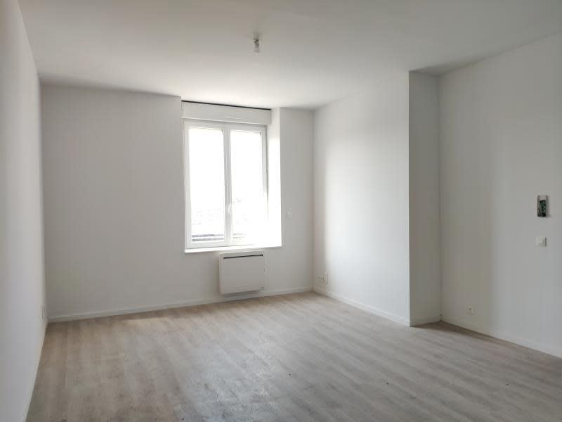 Rental apartment Mazamet 430€ CC - Picture 5