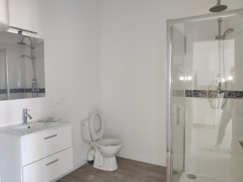Rental apartment Mazamet 430€ CC - Picture 6