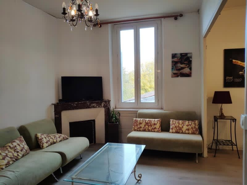 Location appartement 81200 425€ CC - Photo 3