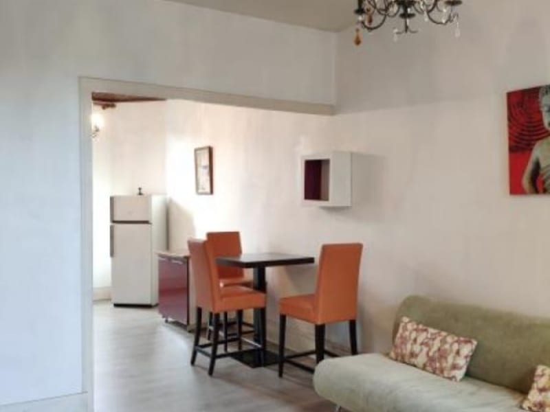 Location appartement 81200 425€ CC - Photo 4
