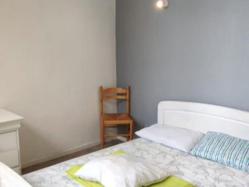 Rental apartment 81200 425€ CC - Picture 6