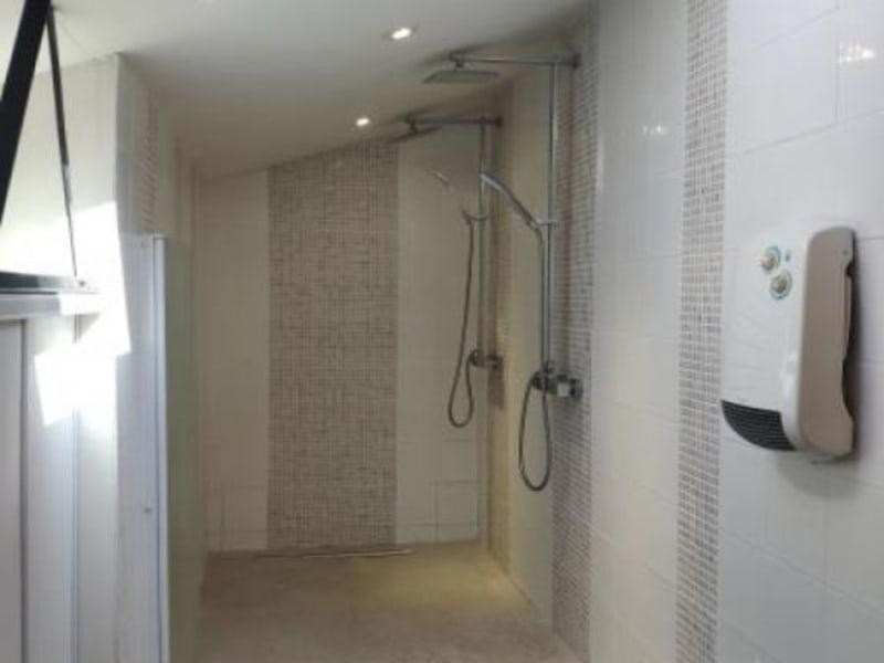 Rental apartment Secteur de mazamet 665€ CC - Picture 4