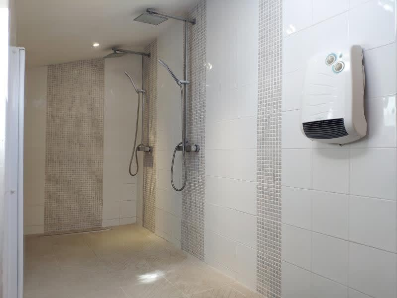 Rental apartment Secteur de mazamet 665€ CC - Picture 6