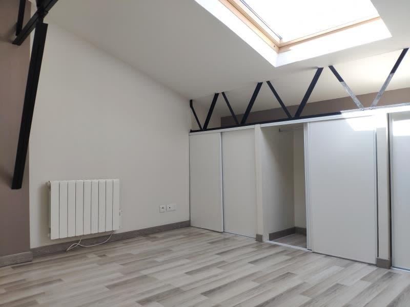 Rental apartment Secteur de mazamet 665€ CC - Picture 8