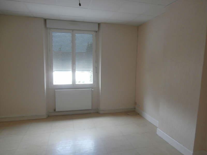 Rental apartment Secteur de mazamet 540€ CC - Picture 3