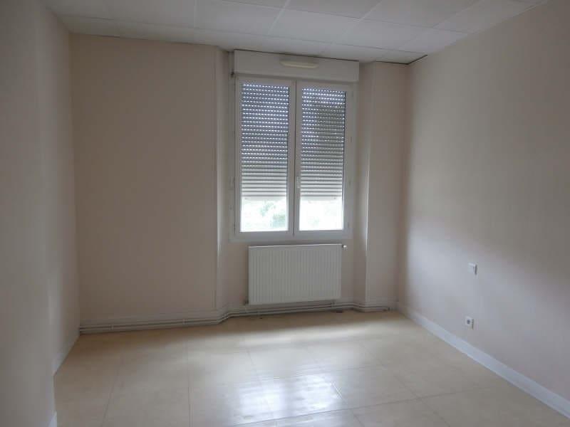Rental apartment Secteur de mazamet 540€ CC - Picture 7