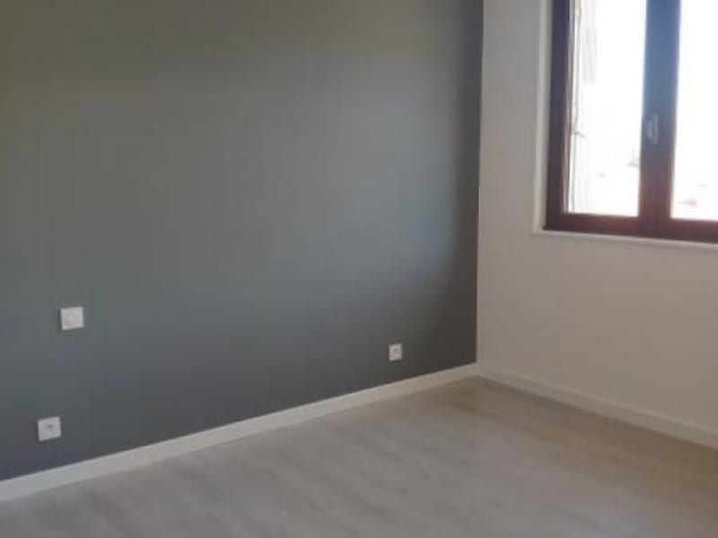 Rental apartment Mazamet 480€ CC - Picture 4