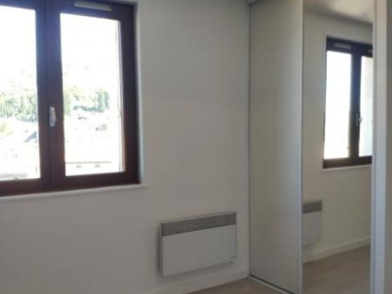 Rental apartment Mazamet 480€ CC - Picture 5