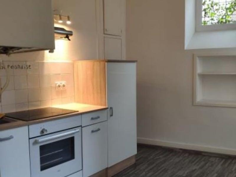 Location appartement Mazamet 423€ CC - Photo 2