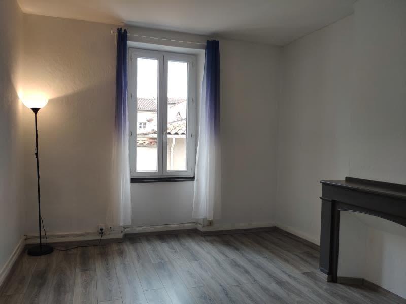 Location appartement Mazamet 423€ CC - Photo 3
