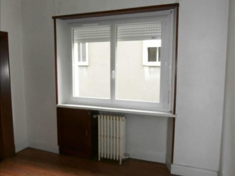 Rental apartment 81200 410€ CC - Picture 3
