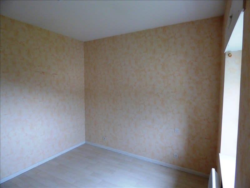 Location appartement Mazamet 375€ CC - Photo 6
