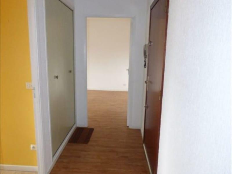 Location appartement Mazamet 375€ CC - Photo 7