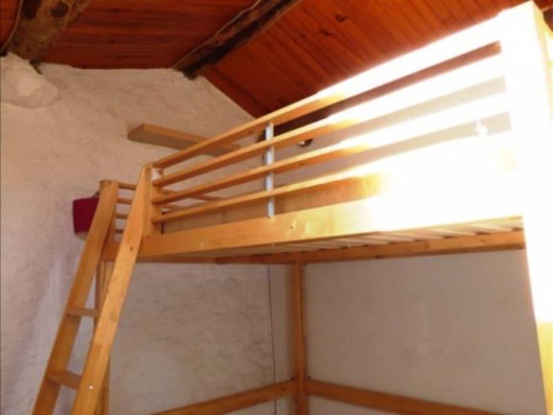 Location maison / villa St amans soult 450€ CC - Photo 3