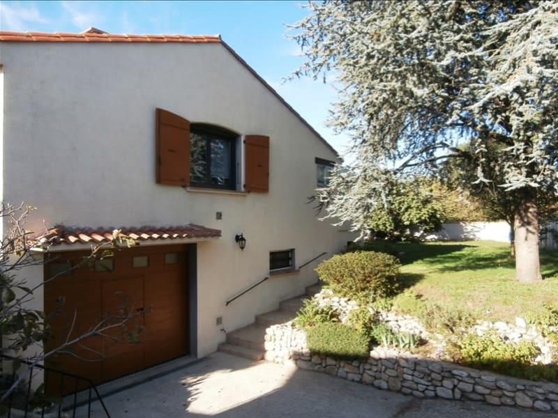 Rental house / villa Proche de mazamet 835€ CC - Picture 1