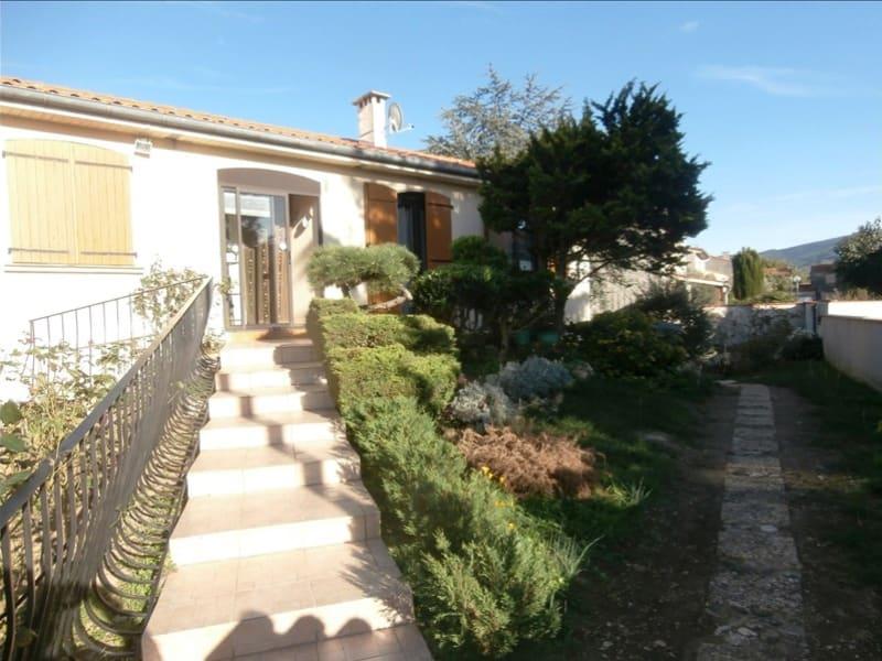 Rental house / villa Proche de mazamet 835€ CC - Picture 2