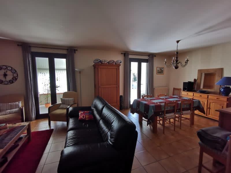Rental house / villa Proche de mazamet 835€ CC - Picture 6