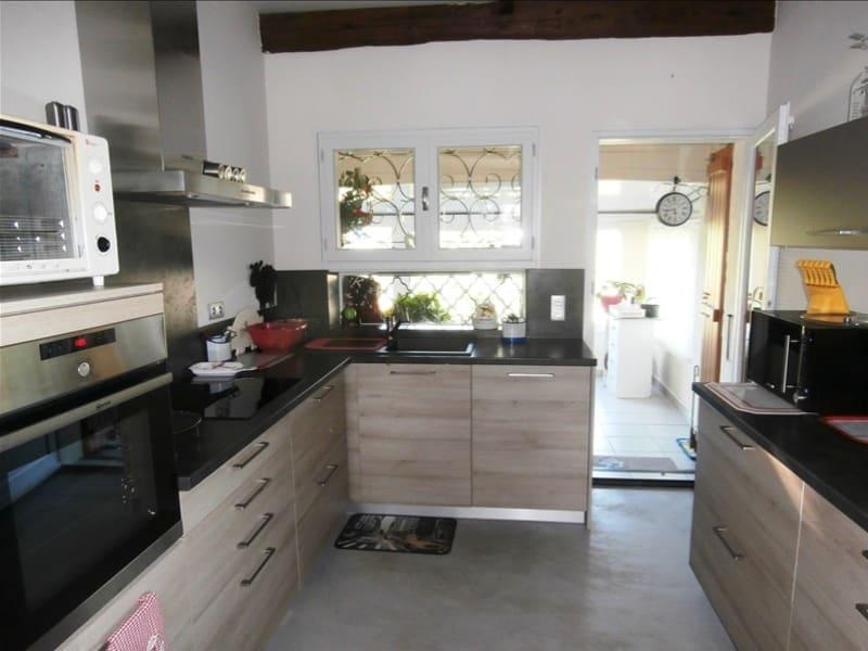 Rental house / villa Proche de mazamet 835€ CC - Picture 7