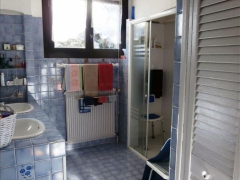 Rental house / villa Proche de mazamet 835€ CC - Picture 8