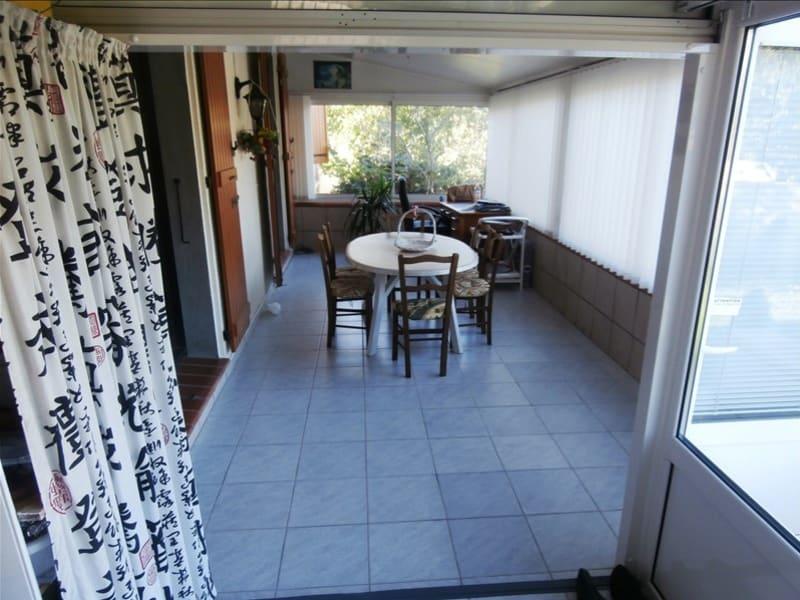 Rental house / villa Proche de mazamet 835€ CC - Picture 9