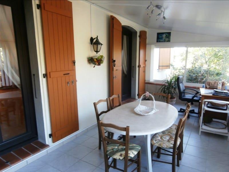 Rental house / villa Proche de mazamet 835€ CC - Picture 10