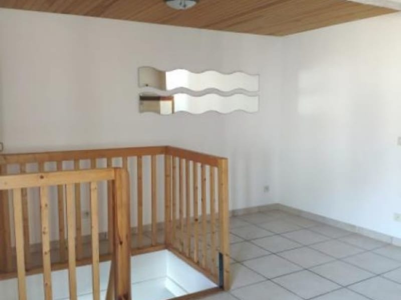 Location maison / villa Aussillon 370€ CC - Photo 1