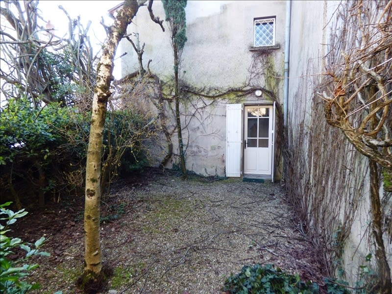 Rental house / villa Mazamet 560€ CC - Picture 5